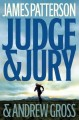 Go to record Judge and jury