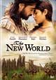 Go to record The new world [videorecording]