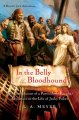Go to record In the belly of the bloodhound : being an account of a par...