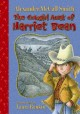Go to record The cowgirl aunt of Harriet Bean