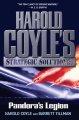 Go to record Pandora's legion : Harold Coyle's Strategic Solutions, Inc.