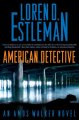Go to record American detective
