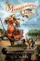 Go to record Mississippi Jack : being an account of the further waterbo...