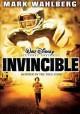 Go to record Invincible [videorecording]