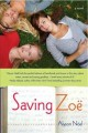 Go to record Saving Zoe