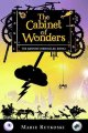 Go to record The Cabinet of Wonders