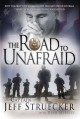 Go to record The road to unafraid : how the Army's top ranger faced fea...