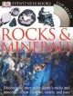Go to record Rocks & minerals