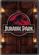 Go to record Jurassic Park [videorecording]