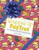 Go to record Wrapped-up foxtrot : a treasury of the final daily strips