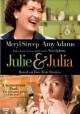 Go to record Julie & Julia [videorecording]