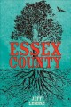 Go to record Essex County