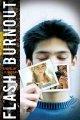 Go to record Flash burnout : a novel