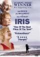 Go to record Iris [videorecording]