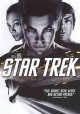Go to record Star trek [videorecording]
