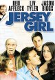 Go to record Jersey girl [videorecording]