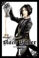 Go to record Black butler. I