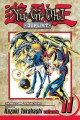 Go to record Yu-Gi-Oh! : duelist. Vol. 11, The shadow of Marik